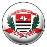 POLICIA CIVIL DO EST. DE S.PAULO