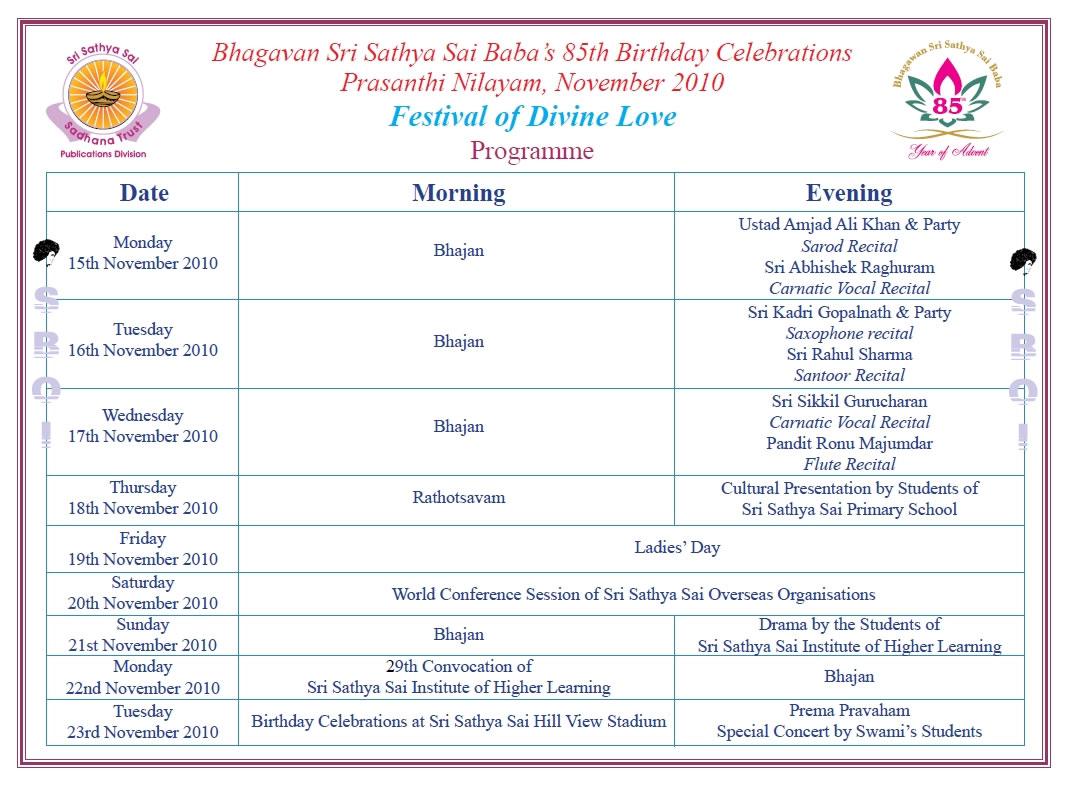 http://4.bp.blogspot.com/_DnRZgSDqvxo/TNWA1ISAV_I/AAAAAAAAAm4/KHgNNxfXjc0/s1600/sri-sathya-sai-baba-85th-birthday-celebrations-prasanthi-nilayam-2010.jpg