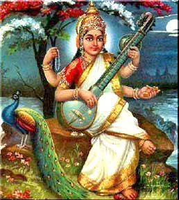 vina hindu singles Rudra vina vina is the generic sanskrit term for stringed instrument, dating back about three millennia among various types of vinas (harps, lyres, lutes, bowed bows, and stick zithers).