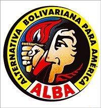 ALBA:   PROYECTO DE LIBERACIÓN HUMANA