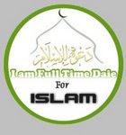 SEGALANYA DEMI ISLAM