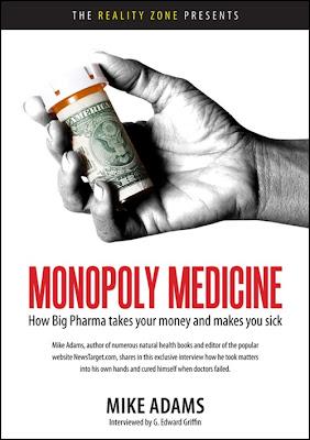 http://4.bp.blogspot.com/_DnmjuQRMFfc/SsUiBetLRtI/AAAAAAAAAeE/8szKFCQlXPg/s400/Monopoly+Medicine.jpg