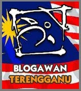 Blogger Trg