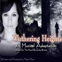 Wuthering Heights Music