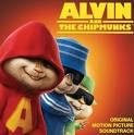 The Chipmunks