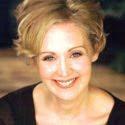 Lisa Horner