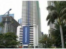 apartamento en remate en Miami, Brickell