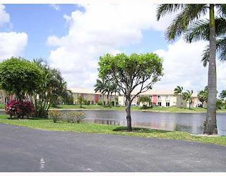 casas en arriendo en Florida, Doral Miami