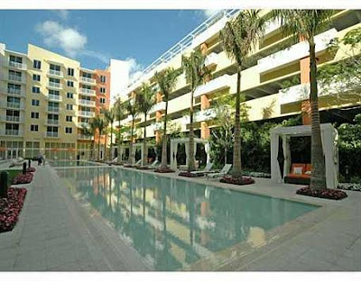 renta de Apartamentos en Miami en Aventura