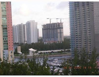 Rentar Apartamentos de lujo en Aventura Miami
