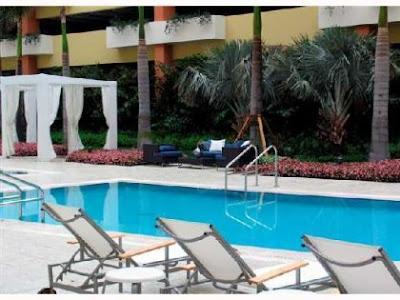 Apartamento en venta en Aventura Florida