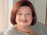 Harriet Rockow
