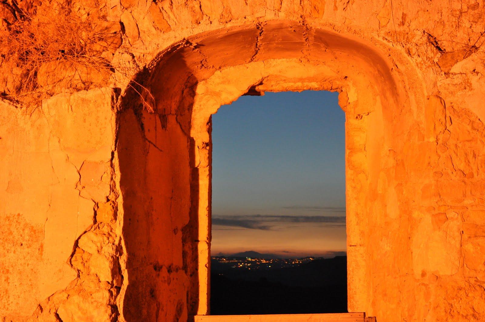 Nikonletti la finestra sul mondo - Finestra sul mondo ...