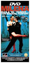 DVD - Milena Baila el Tango... / Venta on line