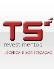 Nosso site