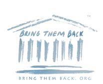 Bring Them Back