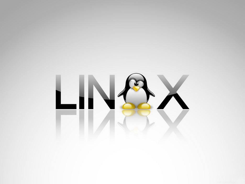x Linux Desktop Wallpapers