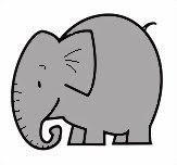 El Elefante!