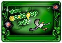Ecolopop Infos
