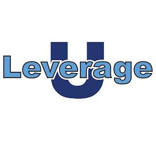 LeverageU