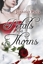 Petals and Thorns (by my alter-ego)