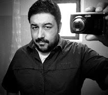 Entretien avec Adrien Ducoudray, co-auteur de la BD