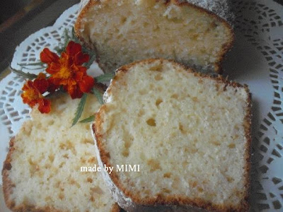 Articole culinare : CHEC CU IAURT