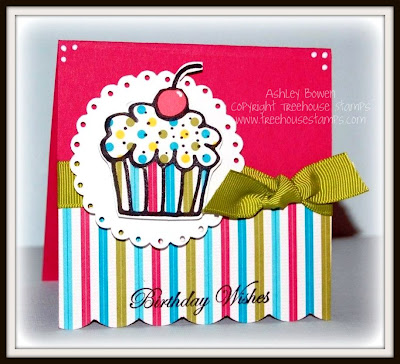 birthday wishes for friends images. funny irthday wishes for