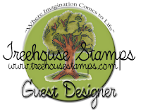 Tree House Design Team