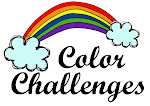 Join the Color Challenges Group!
