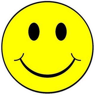 http://4.bp.blogspot.com/_Dp7pdiNNq78/SZI9oPAHzrI/AAAAAAAAACI/VxxrIgGEajY/s1600/smiley_face.jpg