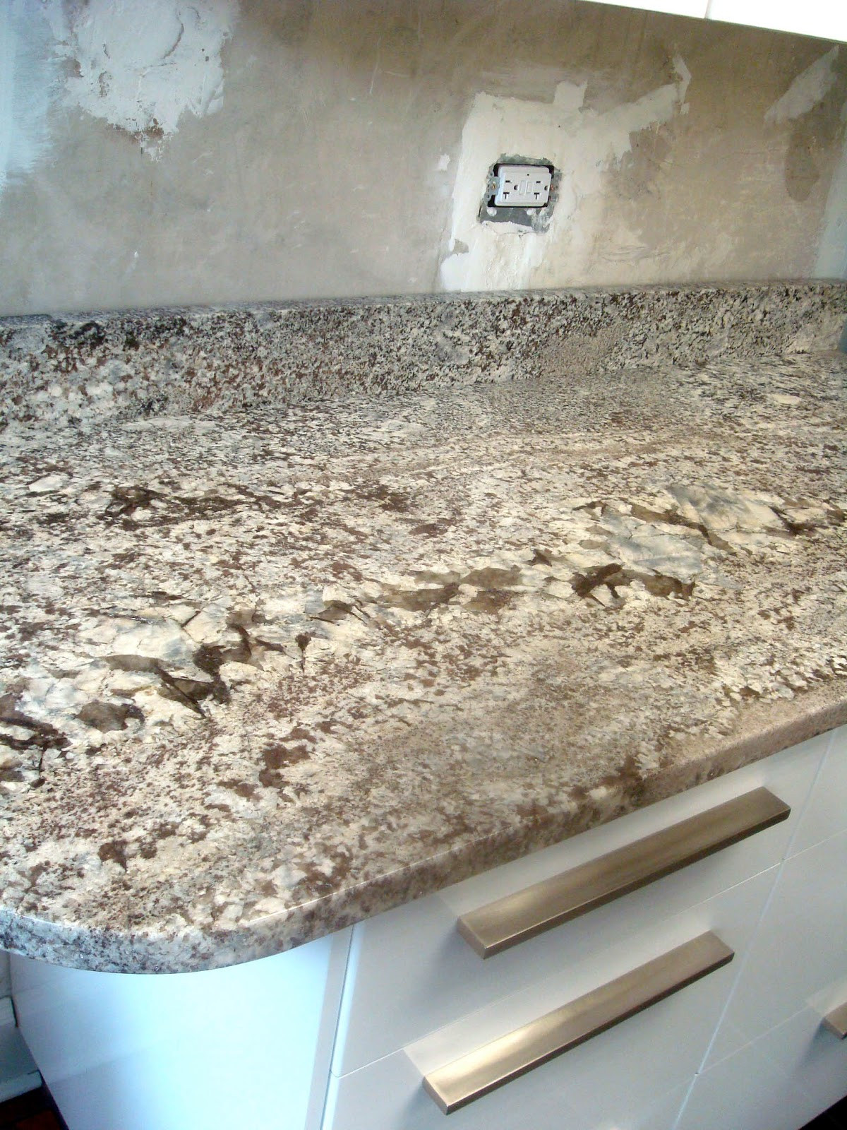 Perge Modo Love Our Bianco Antico Granite Hate The Ikea