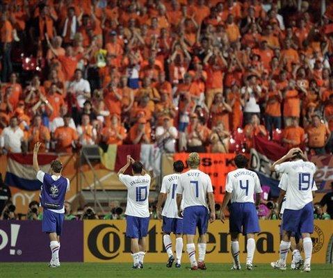Image Result For Berita Fifa
