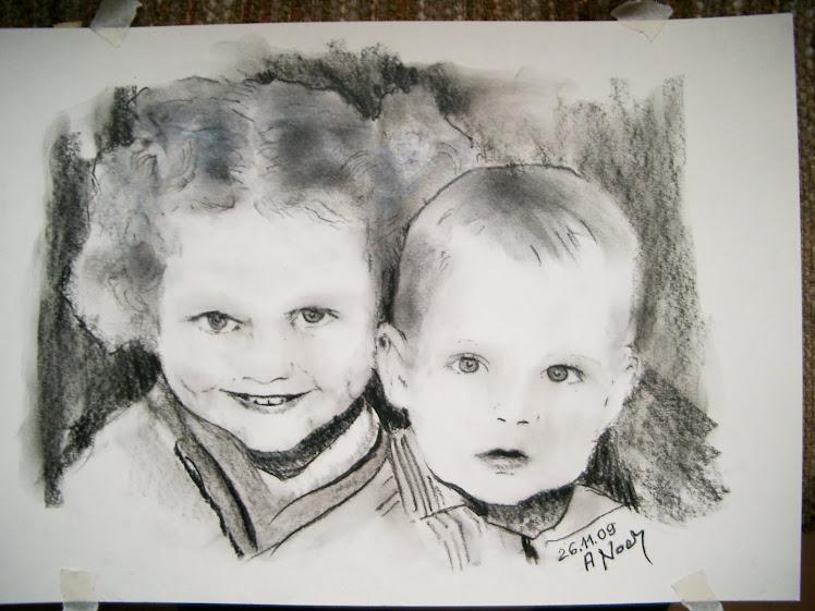 050 Kinder