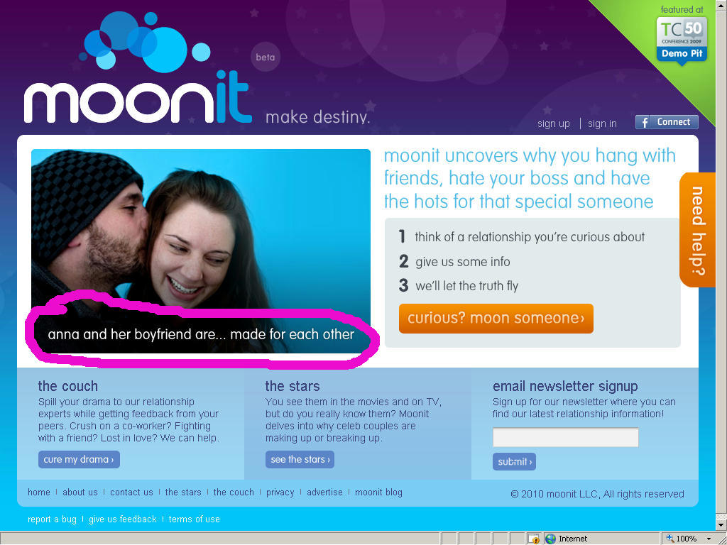 internet dating hoaxes Your online guide to russian dating scams,  avoid russian dating scams, never send money  using photos downloaded from the internet in the hope of sucking in.