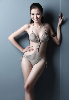 Vietnam Map Na Trang moreover Top 10 Les Meilleurs Corps A Exhiber A La Plage moreover Luu Thi Diem Huong Is Winner Of Miss further Sexiest Miss Vietnam 2012 Kiu Khanh Is furthermore 3 Day Explore Halong Bay With Scuba Diving Kayaking Tour. on nha trang beach vietnam
