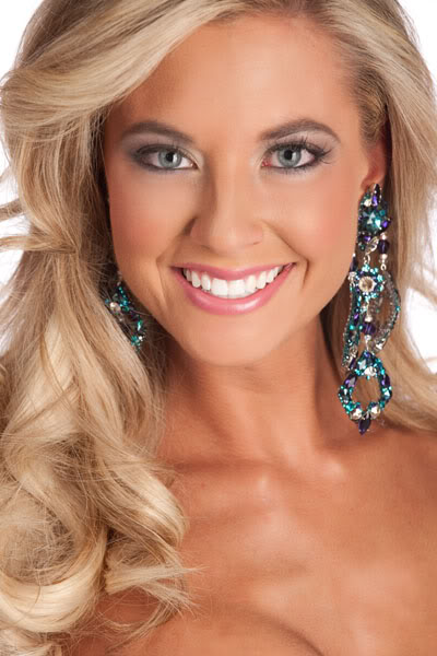 Miss Connecticut USA 2011 will be crowned on December 5th at The Hartford