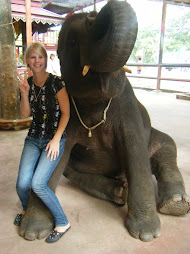 Elephant Kraal