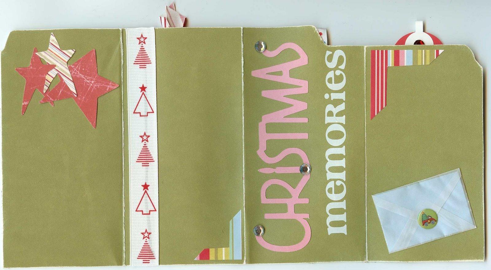 [Christmas+Memories+File+Folder+Photo+Holder+Side+1.jpg]