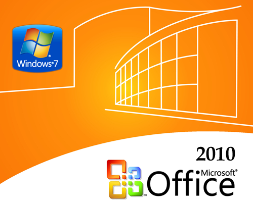 Super Office 2010 Pro Plus + Visio [FINAL] [Crack] [Español