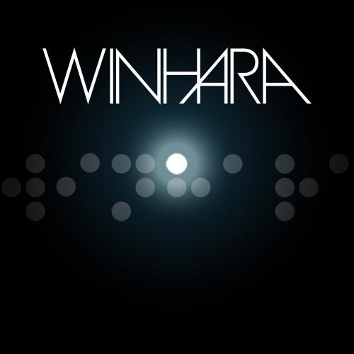 Winhara