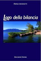 Lago della bilancia