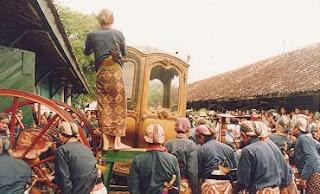 http://jiastisipolcandradimuka.blogspot.com/