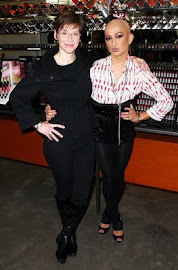 NANCY MAHON N ONGINA