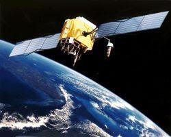 спутникового телевидения и Интернета