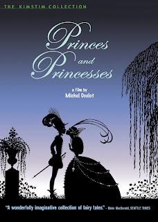 http://4.bp.blogspot.com/_DqEf9p2fC4c/SdVdrF4E9jI/AAAAAAAAAhQ/KgJrjD6XfSI/s320/PrincesAndPrincesses_DVD.jpg