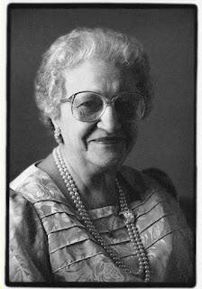 Louise Ditoto Lombardo (1911-1991)