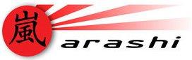 Asociación Arashi (Zaragoza)