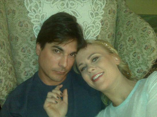 Bryan Dattilo Gallery bryan dattilo fired image search results
