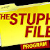 The Stuph File Program - Episode #0203